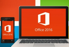 Key Factors to consider while choosing between Microsoft Office 2016 versions