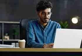 Applications of Anti-Malware