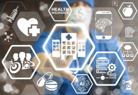 How AI and Big Data are Accelerating the Healthcare Industry