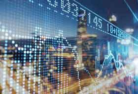 How Technologies Can Benefit the Capital Markets