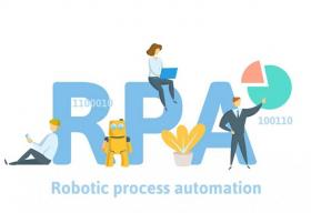How to Derive Maximum Value From RPA?