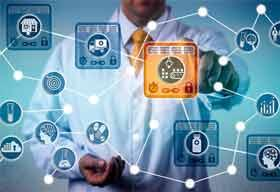 What are the Latest Digital Trends in Life Science