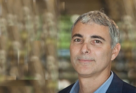 Yaron Turpaz, Ph.D., MBA, CIO, Human Longetivity, Inc.