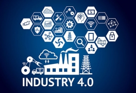 The New Phase of Industry 4.0