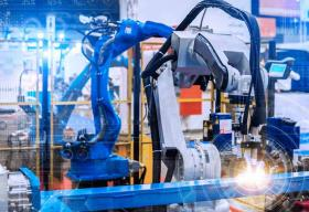 How Digital and Physical IoT is Changing Manufacturing