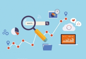 Why are Experienced SEO Services in Greater Demand?