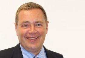 Andy Jurczyk, CIO, Seyfarth Shaw LLP