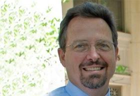 Gary R. Davis, CIO, Carroll County Public Schools