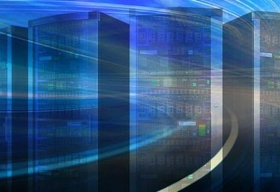 Next Generation Hyper Converged Infrastructure