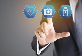 What is a New Trend of Democratization in Healthcare?