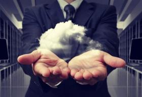 Top 3 Benefits Cloud Brings to Capital Markets
