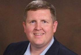 John Trainor, CIO, Aarons' Inc.