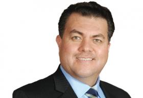 SAP Streamlines Core Business Processes