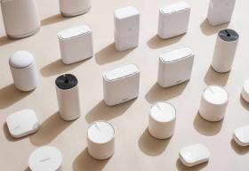 What Makes Mesh Networking Ideal for Businesses?