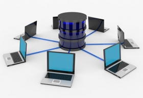 MySQL and MongoDB to get Enterprise-wide support