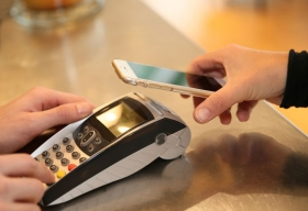 Are Businesses Ready for Future Payment Processes?