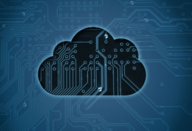 Giant Eagle Selects IBM for Cloud Services for its IT Infrastructure