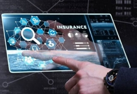Top Technologies Driving an Insurance-Makeover