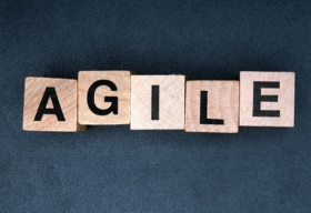 Government to Focus on Agile IT Infrastructure in 2016: Repo