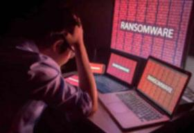 How Backup can be an Effective Defense Against Ransomware