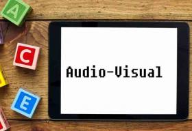 Audiovisual Technology Trends to Look Out for