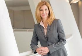 Patricia A Watson, EVP and CIO, TSYS [NYSE: TSS]