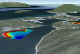 CARIS Releases Robust Solution for Hydrographic Survey
