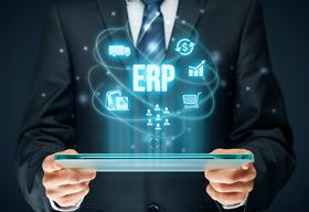 3 Techs that are Most Important for ERP