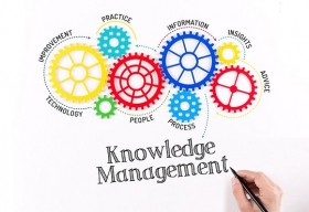 How Can Knowledge as a Service Help Service Firms to Drive Revenue?