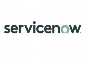 How ServiceNow Helps Enterprises Gain Better Revenues?