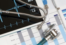 Emergence of New Healthcare models with Innovative Technologies