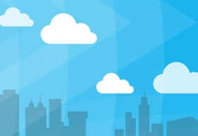Microsoft Announced a Trio of Features on Azure