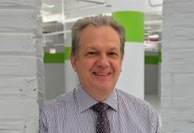 Armin Roeseler, CIO, DirectBuy