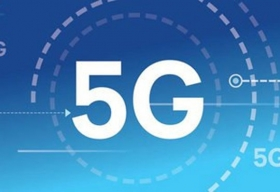 5G-the Lightning Fast Technology for Future Sports