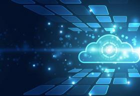 3 Key Trends in Cloud Computing to Note