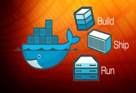 Building Containers on Mac Made Easy through Docker's Kitema