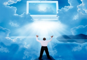 Cloud Computing: Powering Business Agility in Enterprises