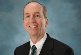 Walter Curd, CIO & VP, Maxim Integrated Products