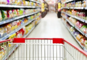 How CIOs are Innovating for the Consumer Packaged Goods Indu
