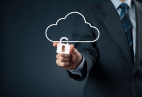 Evolving threats that plague cloud security