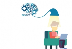 Analyzing the Influence of DevOps on IT