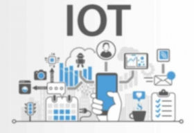 How Will IoT Benefit Organizations in the Coming Years?