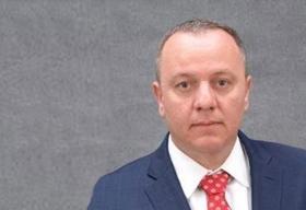 Matt Rider, CIO, Franklin American Mortgage Company