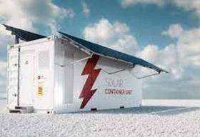 What are the Benefits of Energy Storage Technology?