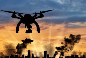 Defense Tech Trends & the CXO: Why We Should Care