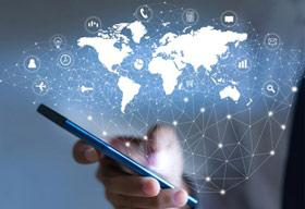 3 Trends Driving the Future of Wireless IoT Communication