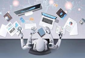 Is RPA a Boon to Financial Planners?