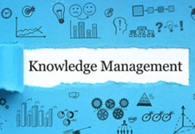 The Importance of Knowledge Management