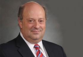 David Bessen, Director, CIO, Arapahoe County Sheriffs Office