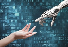 Significant Predictive Applications of Artificial Intelligence
